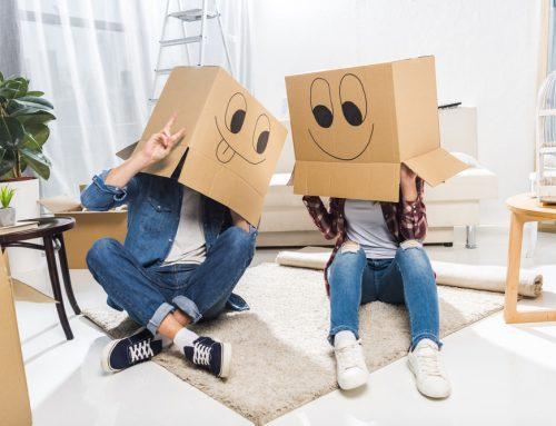 Die ersten 3 Schritte zu mehr Spaß in der Beziehung